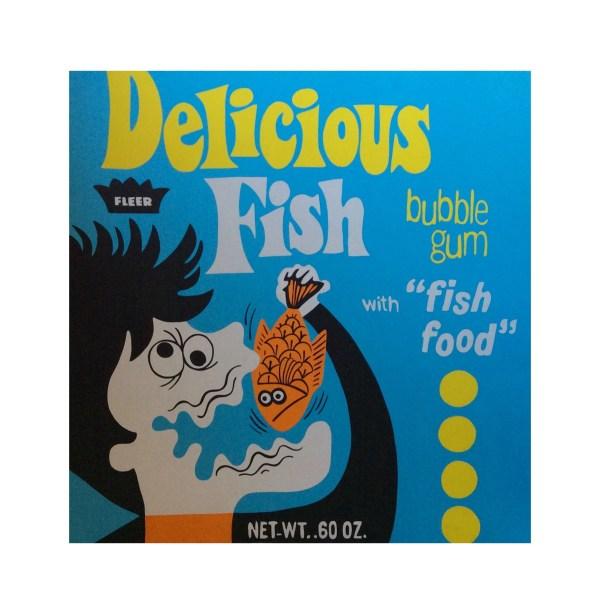 Snapseedfish