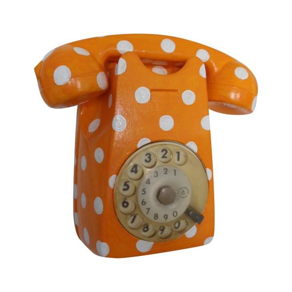 telefono agata