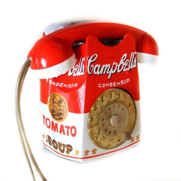 telefonocampbellok
