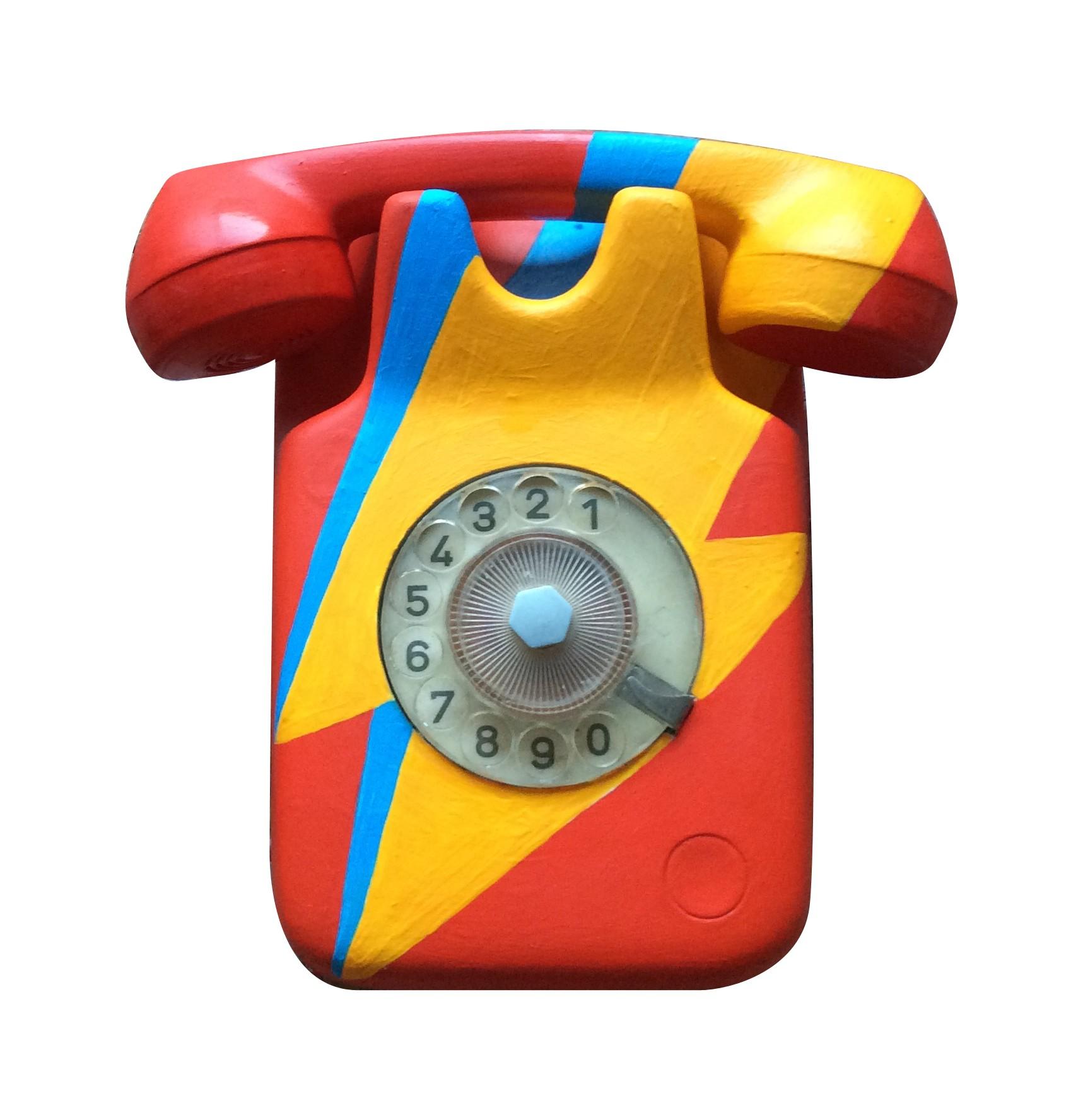 telefonoziggy