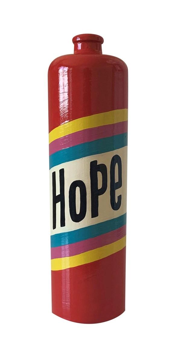 hopeceramica2