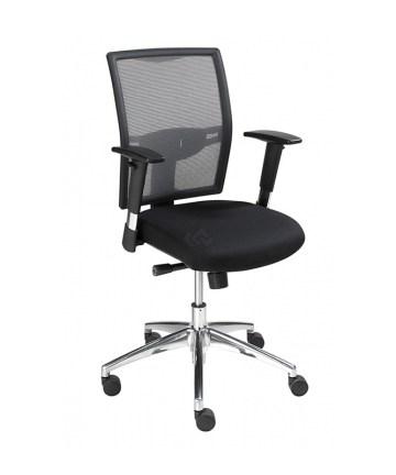 Bureaustoelen EN-1335,; SIMAD 02 bureaustoel