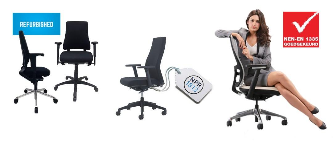 ergonomische bureaustoelen, ergonomische bureaustoel
