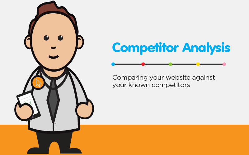 SimplePage Shop Header Competitor Analysis
