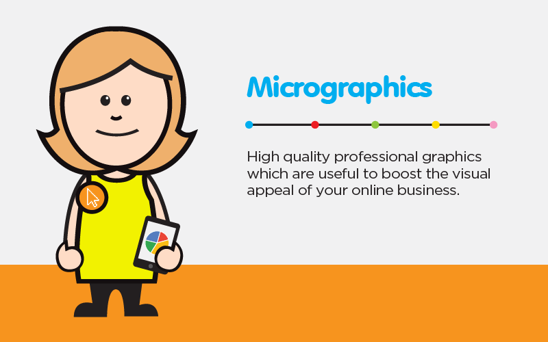 SimplePage Shop Header Micrographics