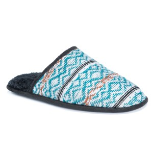 Men's Gavin Slippers