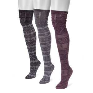 in Midnight Pack