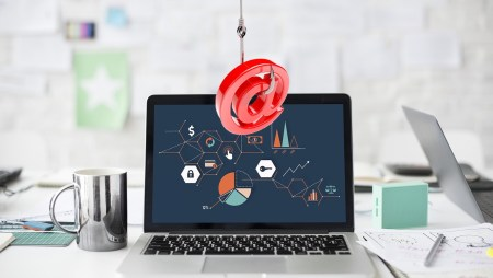 Beware Microsoft Office 365 Phishing Attacks!