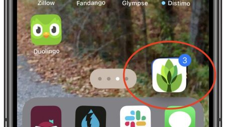 Amazing New Tips for Rearranging Apps on Your iPhone or iPad