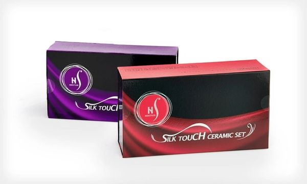 sotectonic_3 in 1 hair styling tool