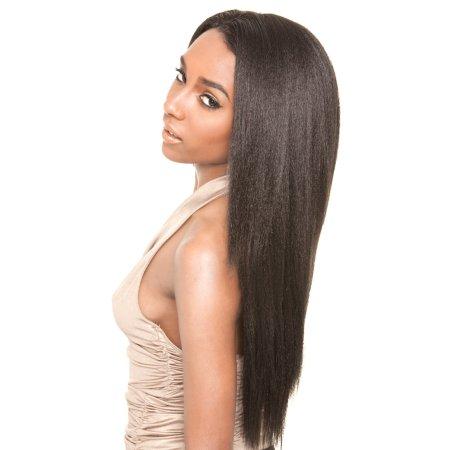 mega Peruvian Remy hair