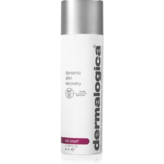 Dynamic Skin Recovery 50SPF