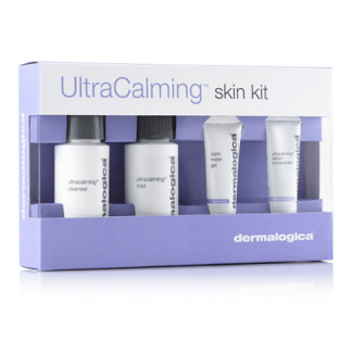 UltraCalming Skin Kit