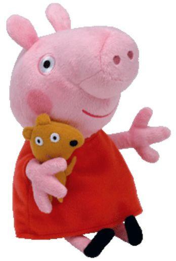 PEPPA PIG | Ty UK