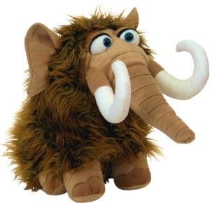 Fletcher das Mammut | Matthies