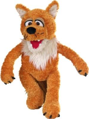 Mr, Fox | Matthies