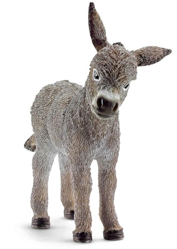 Esel Fohlen | Schleich