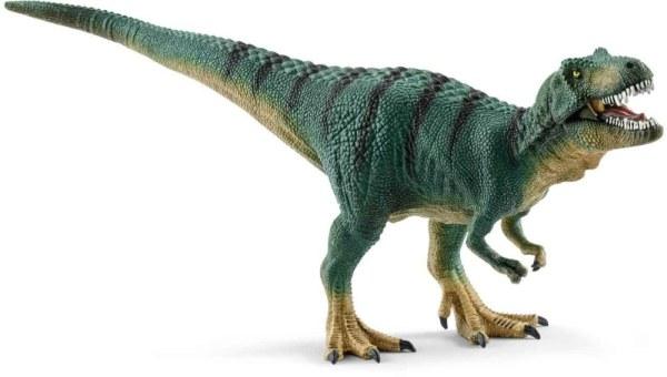 Jungt,TyrannosaurusRex | Schleich