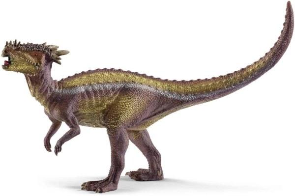 Dracorex | Schleich
