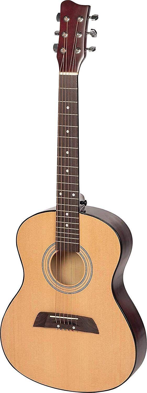 Gitarre   Gollnest