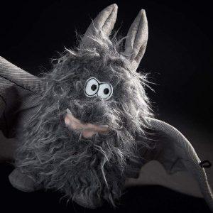 Battery Bat, Beasts | Sigikid