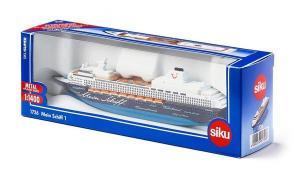 Mein Schiff 1 | SIKU