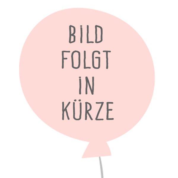 Schwert Edler Ritter, Buche massiv, ungeölt/natur, Premium   Bestsaller