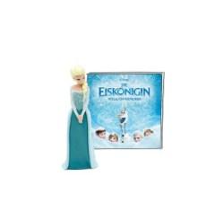 Disney - Die Eiskönigin | Tonies-Boxine Sales DAB