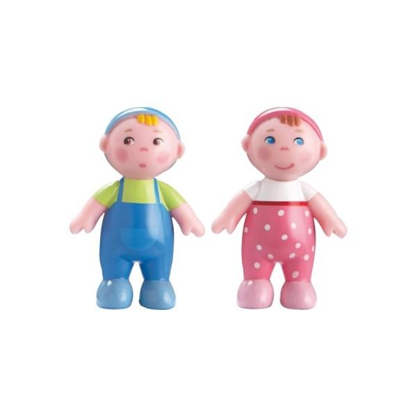 Little Friends - Babys Marie | Haba