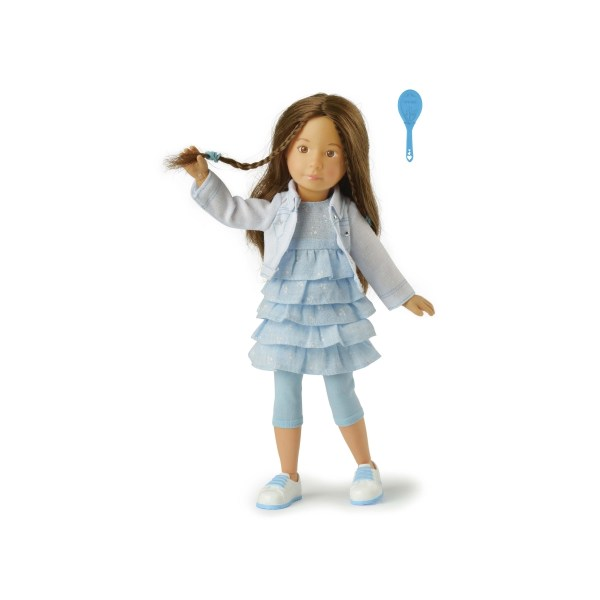Sofia Kruselings Doll (Casual   Käthe Kruse