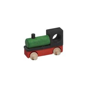 MB Lokomotive   NIC Toys