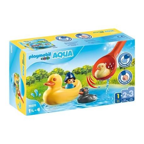 Entenfamilie | Playmobil