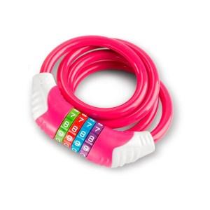 KS pink | Puky