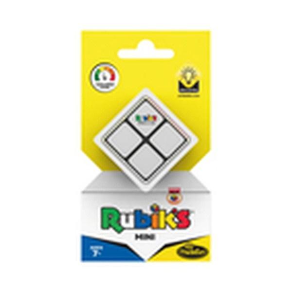 Rubik's Mini EN-Rubik's | Ravensburger Spielverlag