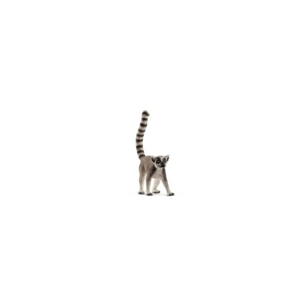 Katta | Schleich