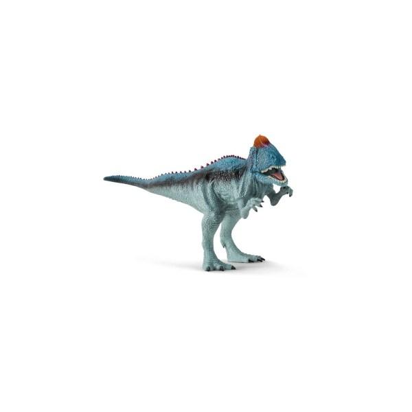 Cryolophosaurus | Schleich
