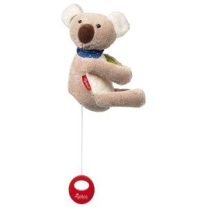 Hänge-Spieluhr Koala | Sigikid