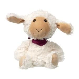 Anhänger Schaf Sweety | Sigikid
