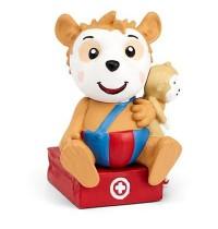 Bobo Siebenschläfer - Bobo beim Kinderarzt   Tonies-Boxine Sales DAB
