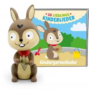 30 Lieblings-Kinderlieder - Kindergartenlieder | Tonies-Boxine Sales DAB