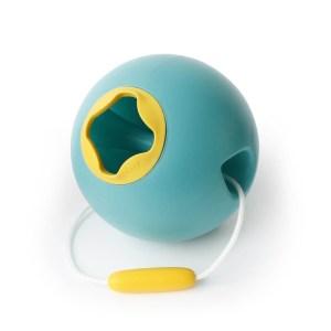 Ballo Lagoon Green Sandspielzeug   Manchild