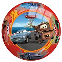 Spielball Cars | Aurich
