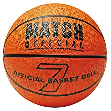 Match Basketball Gr,7 | Aurich