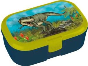 TapirElla Lunchbox Dinosaurie | Lutz Mauder