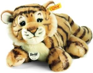 Radjah Baby Schlenker Tiger 2 | Steiff