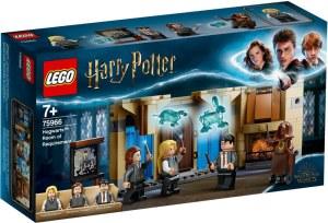 LEGO® Harry Potter - Raum der Wünsche   Lego