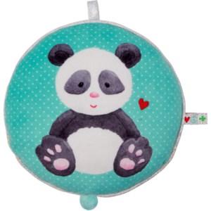 Spieluhr Panda BabyGlück (Mel | Spiegelburg