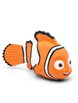 Disney - Findet Nemo | Tonies-Boxine Sales DAB