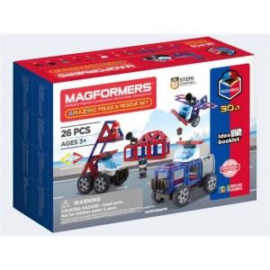 Magformers Einsatzset | Magformers