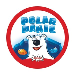Polar Panic | Amigo
